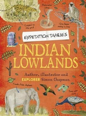 Indian Lowlands