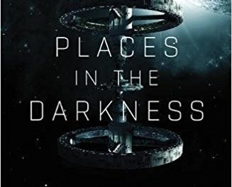Places in Darkness