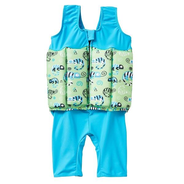 Splashsuit